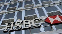 SwissLeaks: HSBC publie une lettre d'excuses dans la