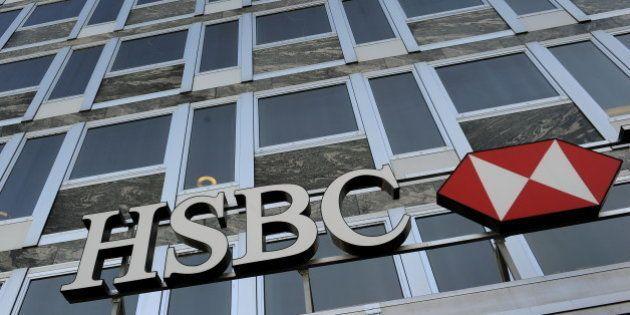 SwissLeaks: HSBC publie une lettre d'excuses dans la presse