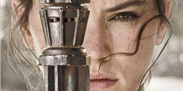 Le personnage de Rey sera finalement intégré par Hasbro au Monopoly