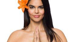 6 conseils de sages hawaïen pour avoir une vie plus