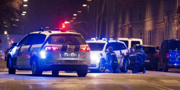 Attaques terroristes: de Paris à Copenhague, des cibles similaires et la crainte du