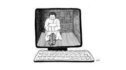 Addiction au travail: êtes-vous accro au