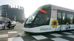 Transport: les cent projets suspendus à l'avenir de