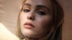 La fille de Johnny Depp et Vanessa Paradis fait son premier