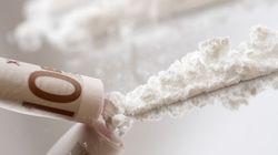 Réponse à Johann Hari: vos 5 erreurs fatales sur l'addiction aux