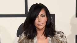 Les stars rendent hommage à Bruce Jenner après son
