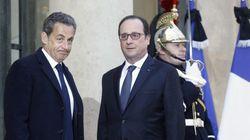 Les conditions de Sarkozy pour voter la déchéance de
