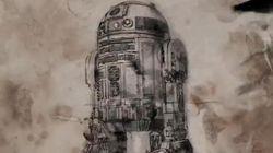 Quatre règles pour que Star Wars VII soit une