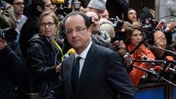 Inversion de la courbe du chômage : Hollande y croit