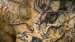 Caverne du Pont-d'Arc: conseils de