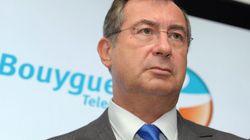 Pour la Bourse, Bouygues a trouvé le point faible de