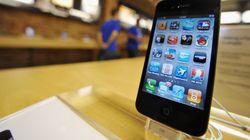 Apple rachète-t-il votre vieil iPhone plus cher les