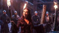 Saison 5 de Game of Thrones : des morts inattendues vont surprendre même les