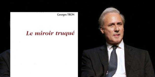 Georges Tron dément être l'auteur d'un récit