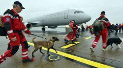 1400 Français localisés au Népal, 676 manquent à
