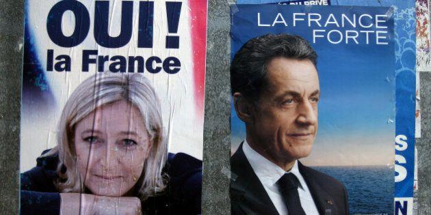 Les idées du FN reculent en 2015, les électeurs UMP réclament des alliances