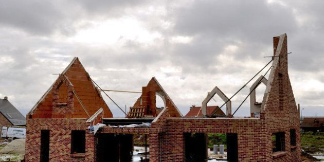 Prime rénovation : Qui pourra bénéficier des 1350 euros, et comment