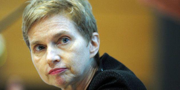 Medef: Pourquoi l'UIMM peut bloquer le 3e mandat de Laurence