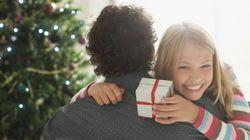 7 cadeaux (pas chers, écolos et durables) à offrir à vos enfants pour