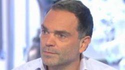 Yann Moix se paye Aymeric Caron, qu'il va remplacer dans