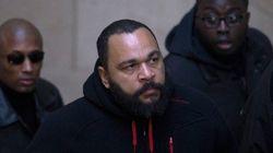 Radio France saisit la justice après un nouveau dérapage de