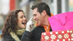 Noël : 5 conseils de cadeau pour habiller votre homme sans vous