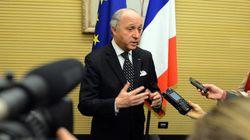 Crise en Ukraine : Mais où est la France