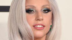 Lady Gaga vous annonce ses fiançailles (avec un énorme