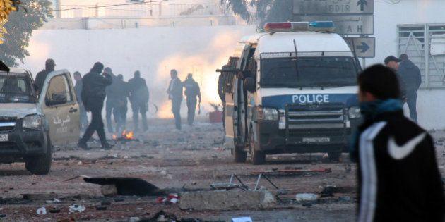 L'Egypte veut une intervention de l'ONU en Libye: comment en est-on arrivé
