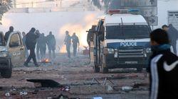 Vers un retour de la guerre en Libye? Comment en est-on arrivé