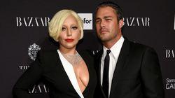 Qui est le fiancé de Lady Gaga