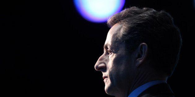 Sarkozy mis en examen pour abus de faiblesse dans le cadre de l'affaire
