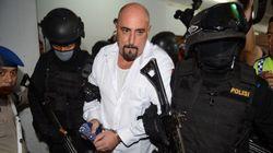 Serge Atlaoui sera exécuté seul si la procédure en cours est