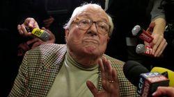 Jean-Marie Le Pen cacherait des lingots d'or en