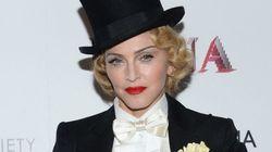 Même pour Madonna, Beyoncé est la