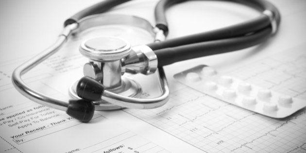 Don d'organes: opposé au consentement présumé, l'Ordre des médecins estime qu'il ne faut pas écarter...