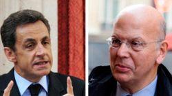 Sarkozy enregistré par Buisson : des extraits