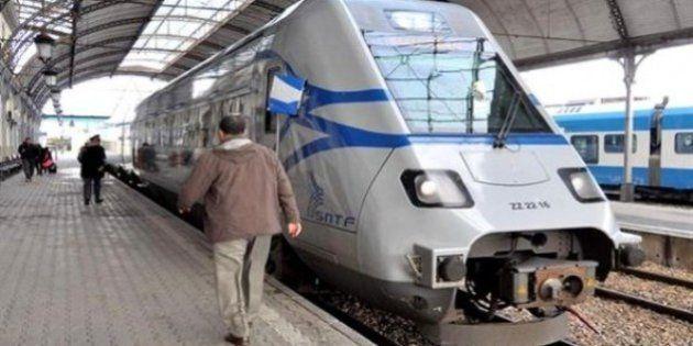 Une ligne TGV reliant la Tunisie, l'Algérie et le Maroc verra bientôt le