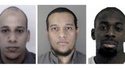 Attentats de Paris : comment les frères Kouachi et Amedy Coulibaly ont coordonné leurs