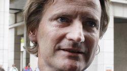 Qui est Charles Beigbeder, dissident UMP face à