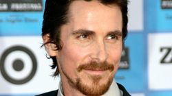 Christian Bale griévement blessé au