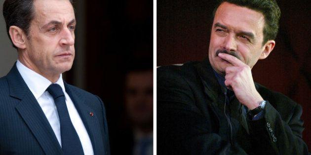 Mediapart : Sarkozy en examen dans l'affaire Bettencourt après la chute de Cahuzac, effets en justice...