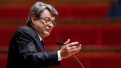 Municipales Paris : selon Borloo, l'accord UMP-UDI-MoDem n'est pas