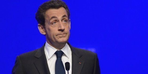 Sarkozy mis en examen: Sondages, Bettencourt, Tapie, les dossiers où apparaissent les noms de Sarkozy...