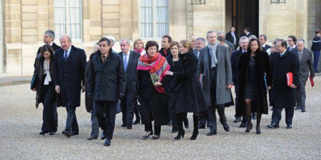 VIDÉOS. La droite unanime pour condamner les enregistrements de Nicolas Sarkozy par Patrick