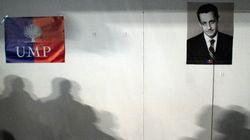Sarkozy mis en examen: l'UMP crie au