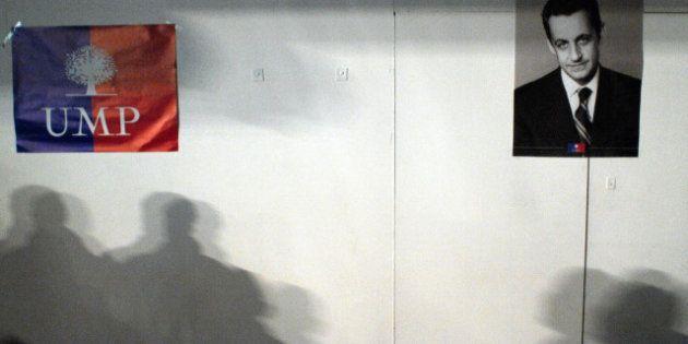 Sarkozy mis en examen : les théories du complot fusent à l'UMP. Et l'indépendance de la justice,