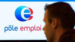 Le chômage augmente en mars et efface la baisse du début