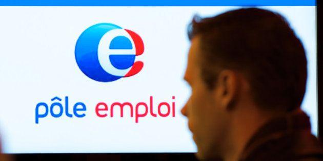 Chômage en mars: une hausse de 0,4% qui efface la baisse du début de