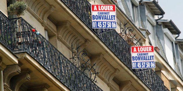 Immobilier: les investissements locatifs